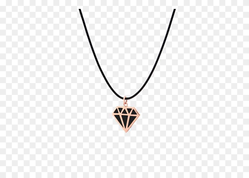 Bling Pendants, Jewellery, Very Gavello Patseas Master - Bling PNG