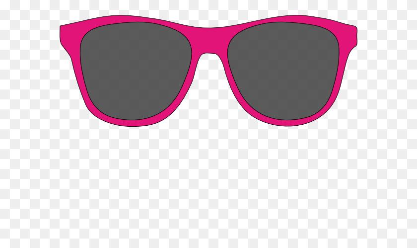 Bling Sunglasses Clip Art - Bling Clipart