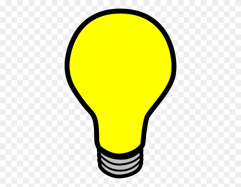 Blinking Christmas Light Border Html - Christmas Light Bulb Clipart