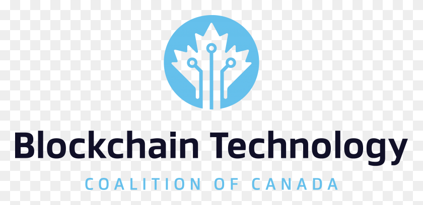 Blockchain Technology - Technology Background PNG