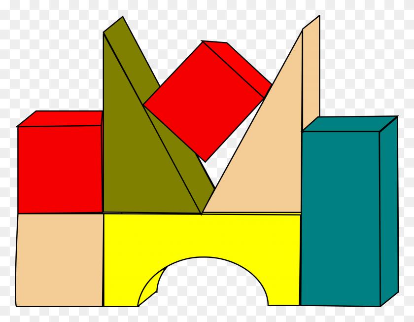 Blocks Clipart - Star Wars Legos Clipart