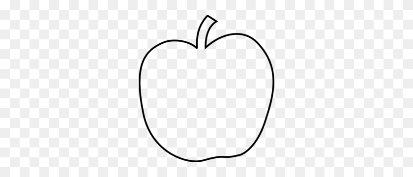 Apple Free Content Clip Art, PNG, 558x599px, Apple, Blog, Computer,  Flowering Plant, Food Download Free