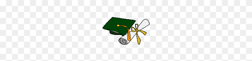 Blog Graduation Clipart - Graduation Images Clip Art