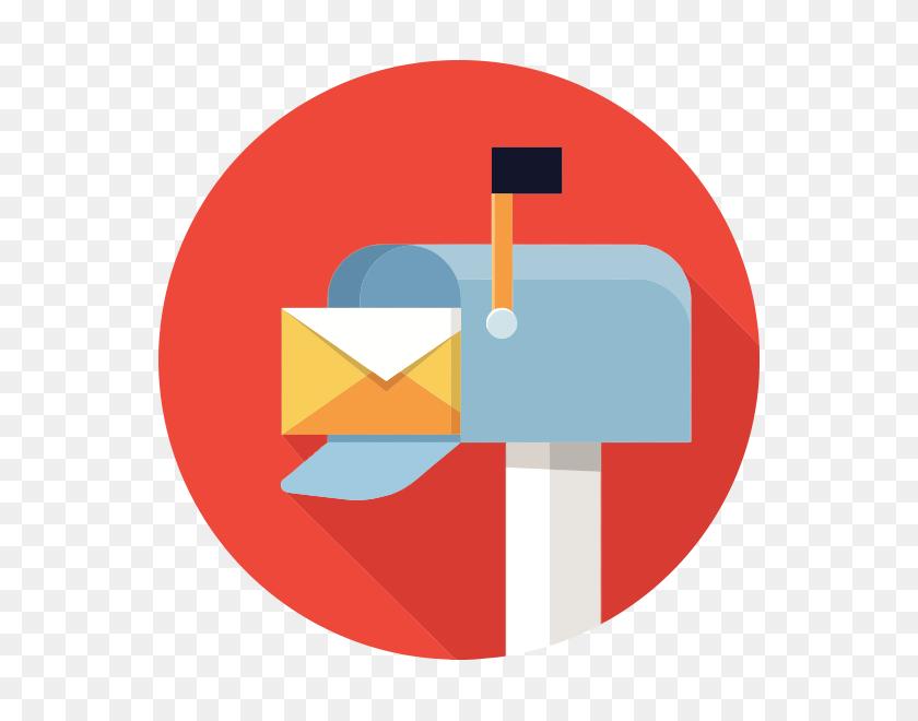 Blog Scholarlyhub - Newsletter Clipart