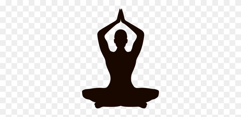 Blog The Yoga Pedia - Yoga Poses Clipart