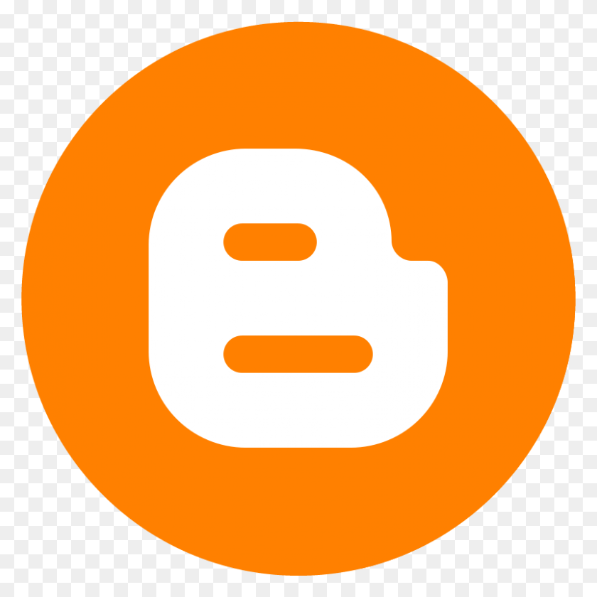 Blogger Share Button How To Add To Your Website - Share Button PNG