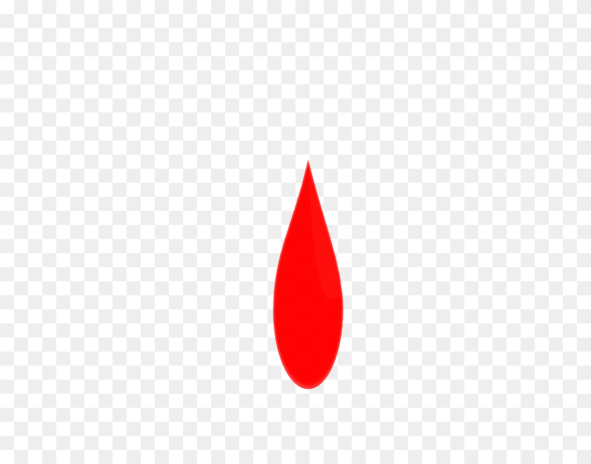 Blood Drop Cliparts Free Download Clip Art - Water Drop Clipart Free