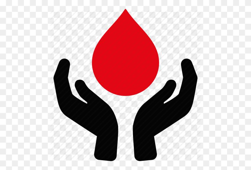 Blood, Hands, Health Care, Healthcare, Insurance, Medicine