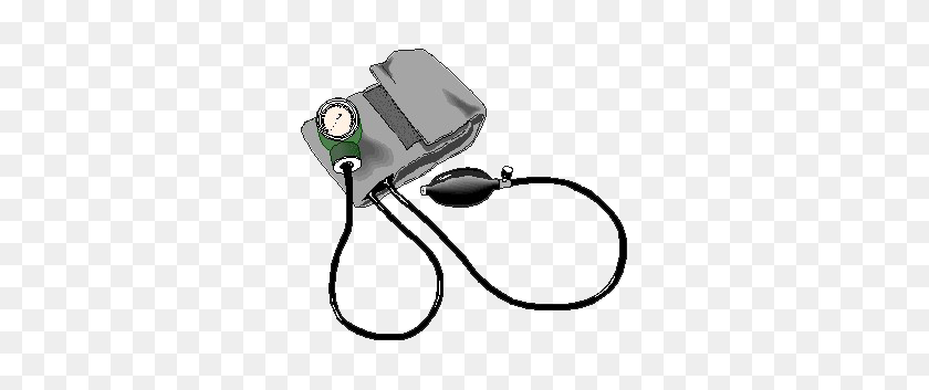 Blood Pressure Clip Art - Blood Clipart