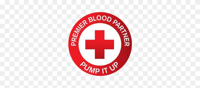 Blood Program Partner Updates Red Cross Blood Services - Red Cross Logo PNG