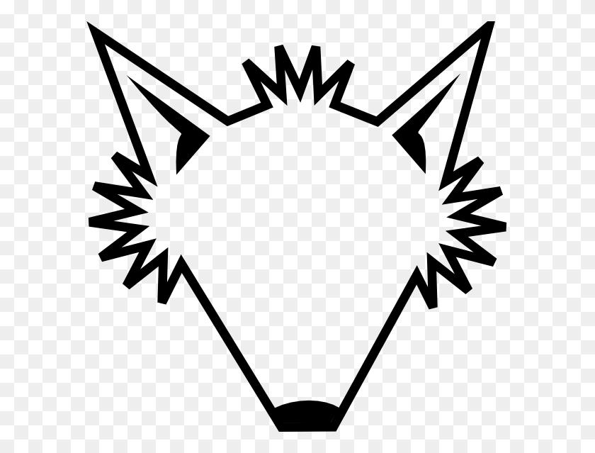 Bloodhound Head Cliparts - Bloodhound Clipart
