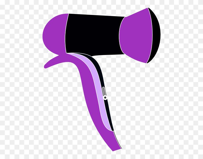 Blow Dryer Clip Art Purple Rage Blow Dryer Clip Art - Rage Clipart