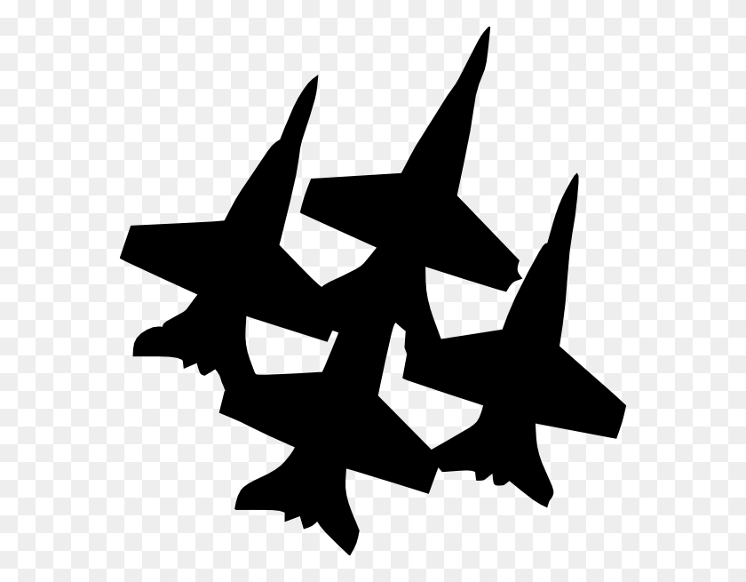 Blue Angel Plane Clipart Clip Art Images - Plane Flying Clipart