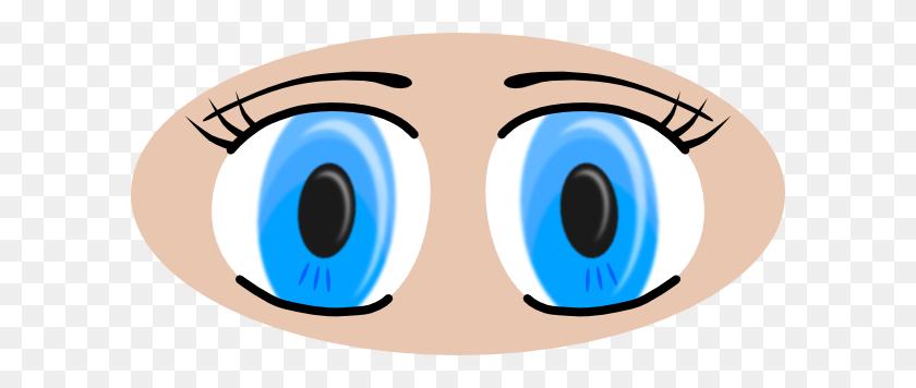 Blue Anime Eyes Clip Art Close Eyes Clipart Stunning Free