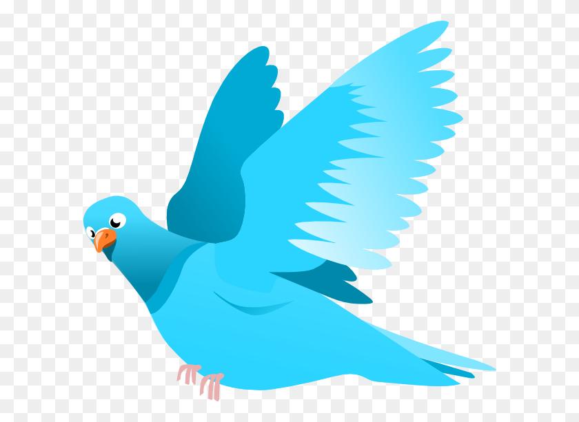 Blue Bird Clip Art - Blue Bird Clipart
