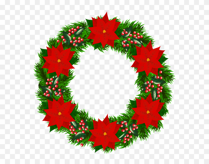 Blue Christmas Wreath Png Free Illustration Christmas Wreath Christmas Garland Png Stunning Free Transparent Png Clipart Images Free Download