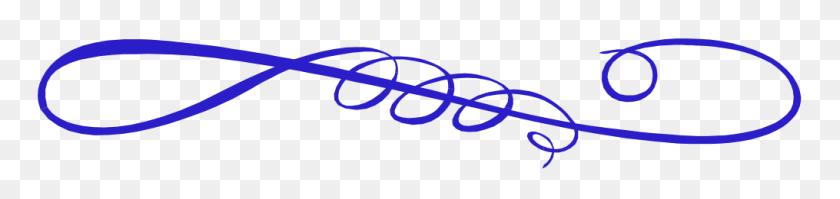 Blue Divider Png, Big Blue Divider Modified Clip Art - Page Divider PNG