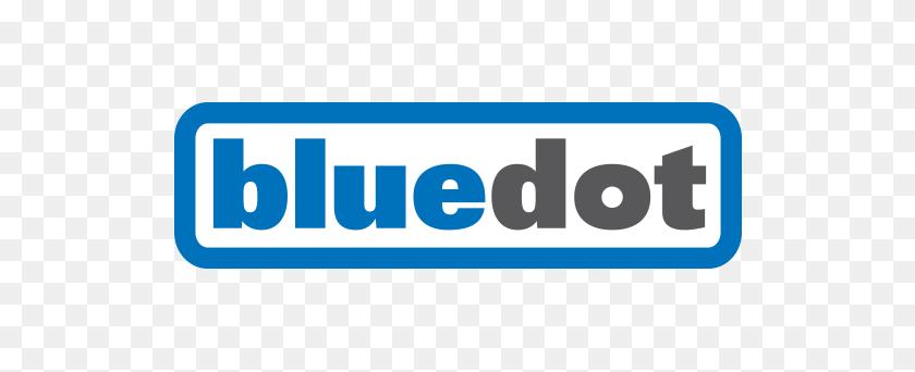 Blue Dot Safes - Blue Dot PNG