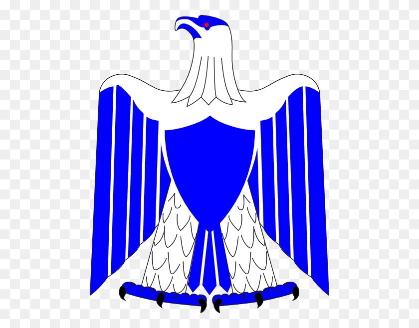 Blue Falcon Clip Art - Marine Corps Clipart