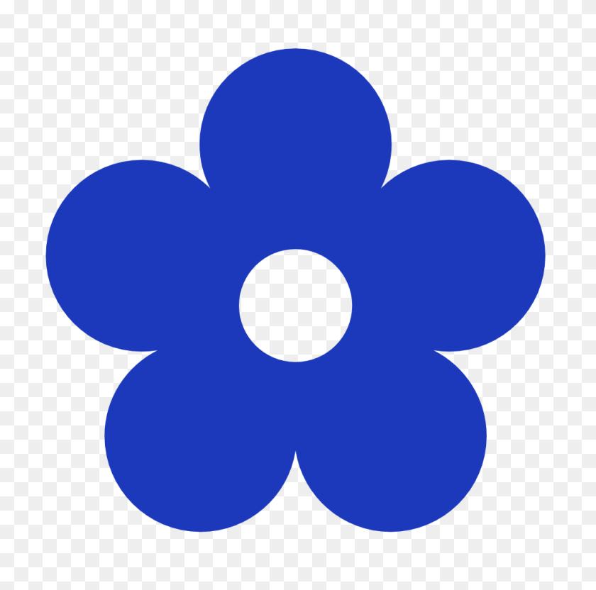 Blue Flower Clip Art Look At Blue Flower Clip Art Clip Art - Forget Me Not Flower Clipart
