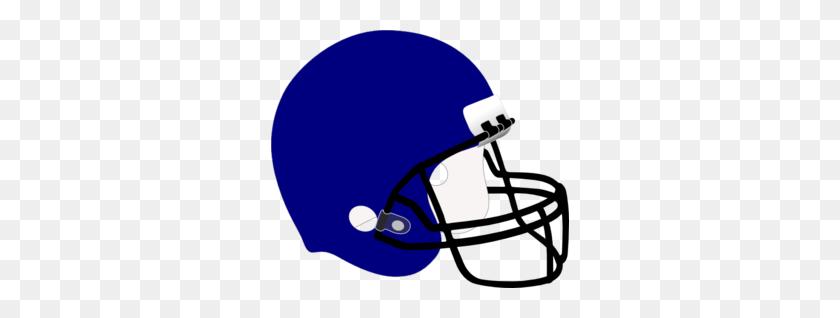 298x258 Blue Football Helmet Clip Art - Free Football Clip Art