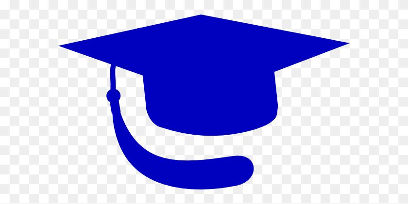Blue Graduation Cap Clip Art Purple Graduation Cap Clipart - Graduation Clipart 2016