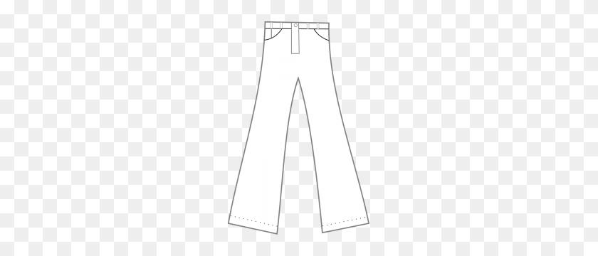 Blue Jeans Clip Art Download - Blue Jeans Clip Art