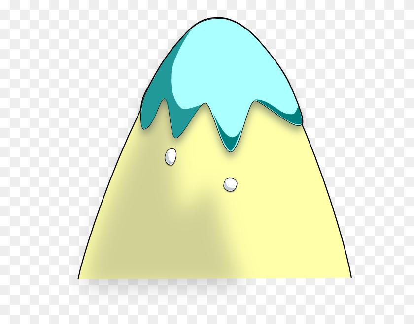 Blue Mounta Clip Arts Download - Mountain Clip Art Images