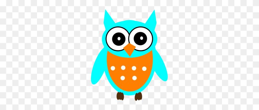 Blue Owl Clip Art Classroom Ideas Owl, Cute Owl - Coke Clipart