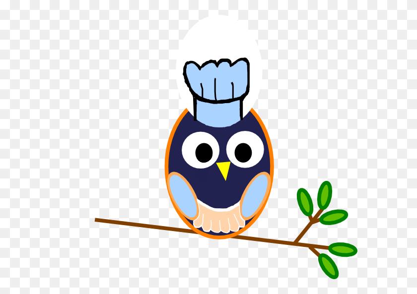 Blue Owl Png, Clip Art For Web - Owl Images Clipart