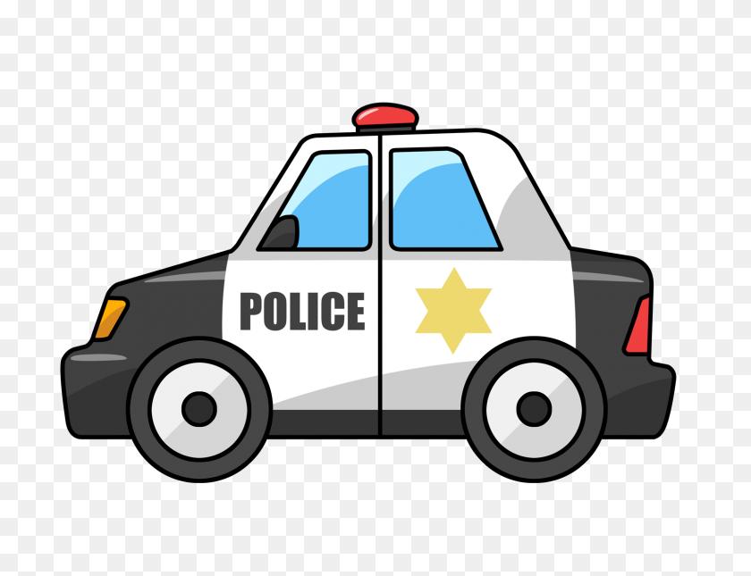 1600x1200 Blue Police Car Png Transparent Blue Police Car Images - Police Car PNG