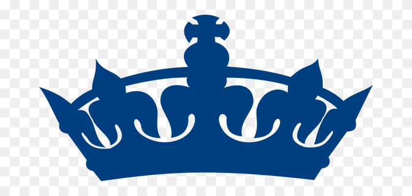Blue Prince Crown Clip Art Loadtve - Wonder Woman Crown Clipart