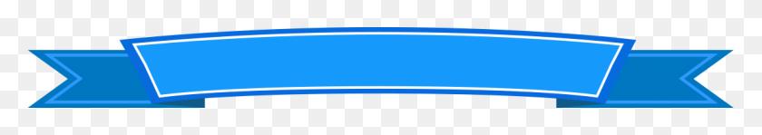 Blue Ribbon Pat The Baker Pat The Baker - Blue Ribbon PNG