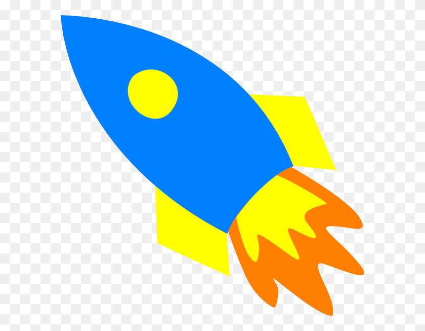 Free Download Best Rocket Ship