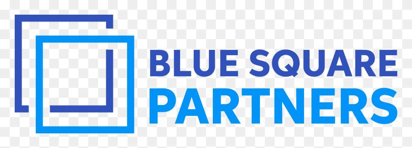 Blue Square Partners - Blue Square PNG
