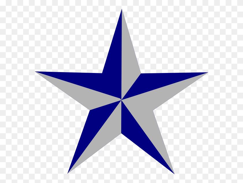 Blue Star Clip Art Good Thing Stars, Clip Art And Art - Blue Star Clipart