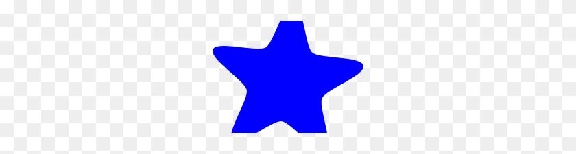 Blue Star Clipart Blue Star Clip Art Blue Star Image Dinosaur - Blue Star Clipart