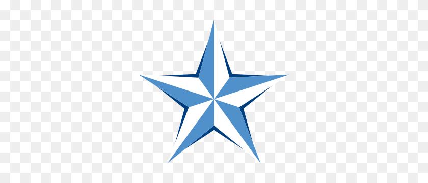 Blue Stars Desktop Backgrounds - Blue Stars PNG