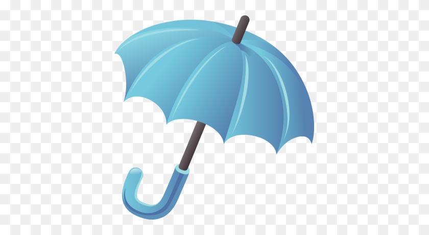 Blue Umbrella Clipart Free Clipart Images Clipartix - Small Business Clipart