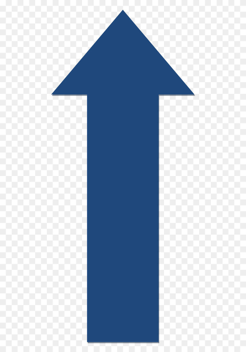 Arrow Pointing Down Png Icon Free Download - Pointing Arrow PNG