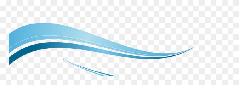 Download 1010 Background Blue Vector Png HD Terbaik