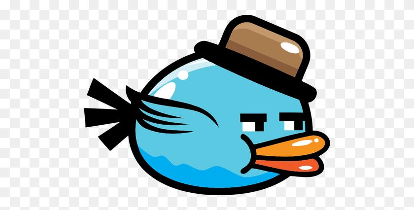 Bluebird Clipart Flying Blue - Blue Bird Clipart