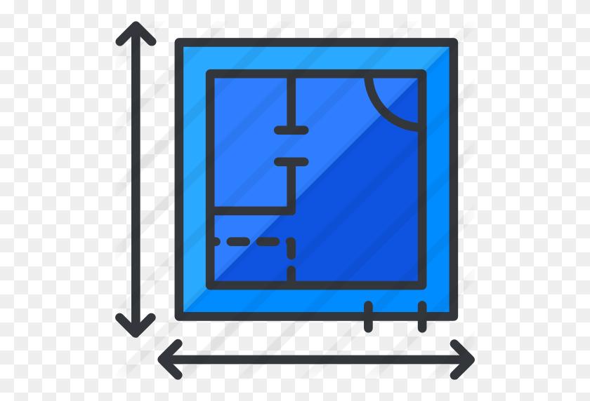 Blueprint - Blueprint PNG