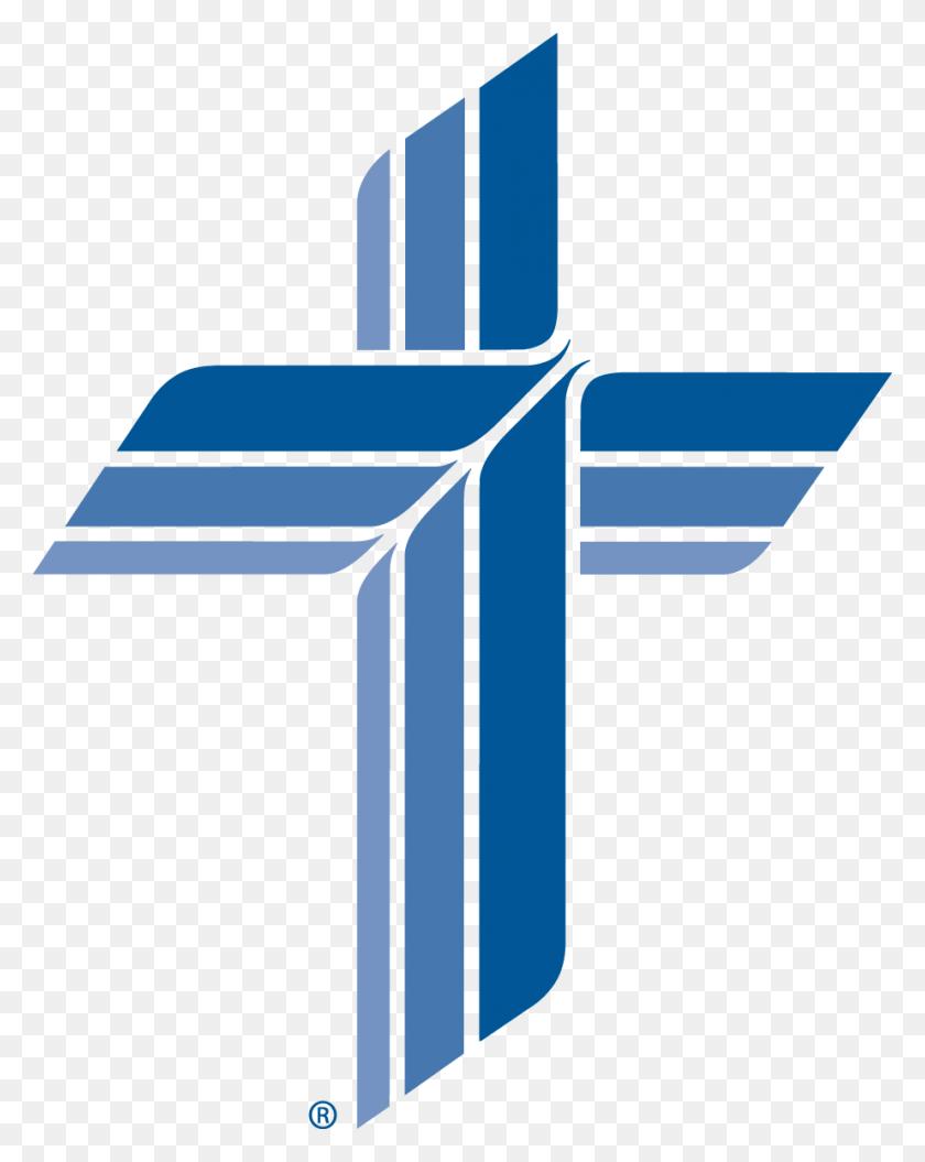 Blur Clipart Christening - 3 Crosses Clipart