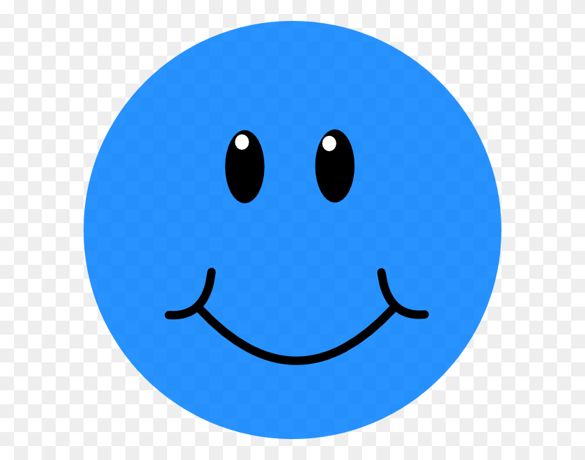 600x600 Blur Clipart Sad Face - Sad Clipart