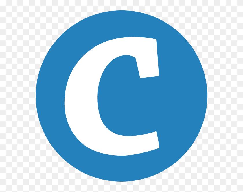 Javascript - Blur Overlay PNG – Stunning free transparent png