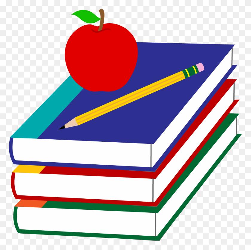 Bmms Fine Arts Professional Development Blog - Professional Development Clipart