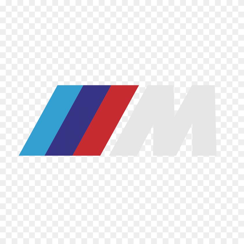 2400x2400 Bmw M Series Logo Png Transparent Vector - M Logo PNG