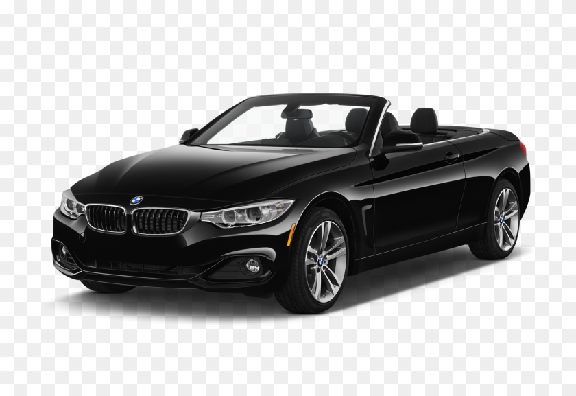 Bmw Series Reviews And Rating Motor Trend Canada - Bmw PNG