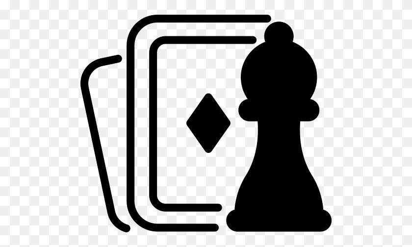 Board Games Classification Press, Board Games, Casino Icon - Board Game Clipart Black And White